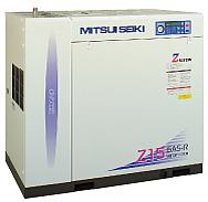 Z155AS2-R.jpg